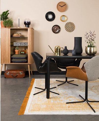Stühle Kollektion